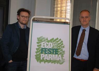 """Per il 2016, torna il progetto """"EcoFeste"""""""