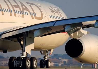Ufficiale: l'Aeroporto Verdi diventa Cargo