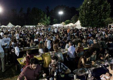 Torna la Festa Multiculturale: unica e inimitabile da 22 anni