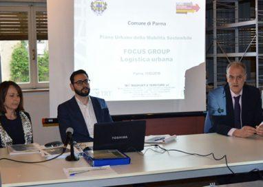 PUMS: il Comune vuole avviare un confronto con cittadini e associazioni