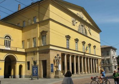 De Lorenzi del M5S: sul Regio risultati positivi, il teatro è stato risanato