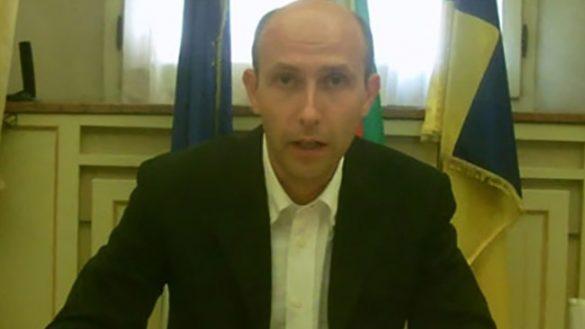 Nuovo polo socio sanitario Lubiana sarà pronto nel 2018