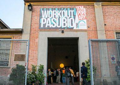 """Paura al Workout Pasubio: da """"Slegati Festival"""" alla rissa"""