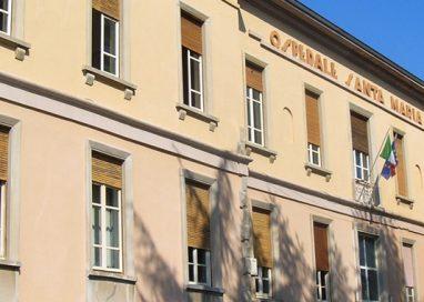 Terminati i lavori di ristrutturazione all'Ospedale di Borgotaro