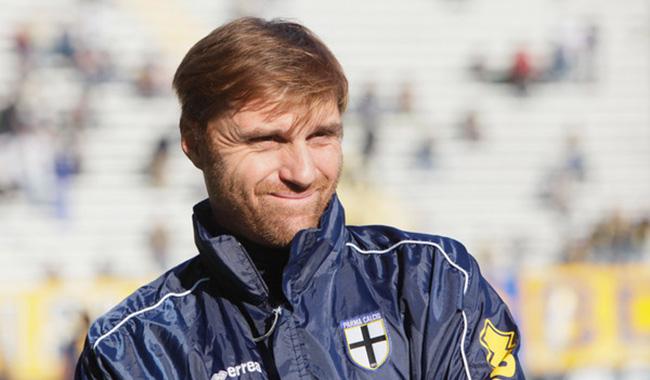 Parma Calcio: Minotti, Galassi e Apolloni confermati fino al 2018