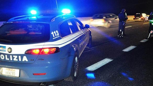San Secondo, incidente mortale sulla strada provinciale