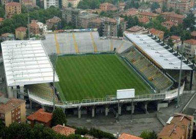 Tardini: a settembre apre il Museo del Parma Calcio