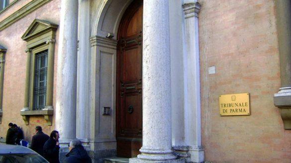 Il Tribunale di Parma omologa un piano per il consumatore