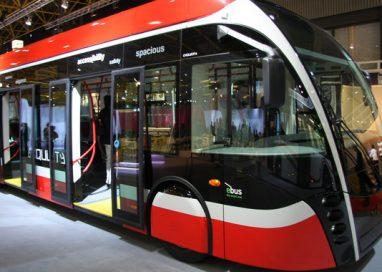 """I nuovi Bus da 18 metri promessi da luglio? Tep: """"Non ci sono"""""""