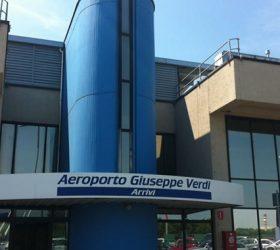 aeroporto-verdi-parma