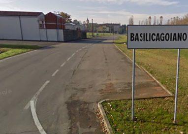 Omicidio Basilicagoiano: semi-infermità per Alberici