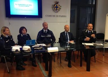 VIDEO. Polizia Municipale: un impegno per presidiare la città