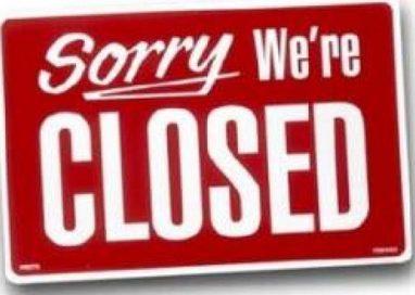 Ponte. Il 3 giugno chiusi gli uffici della San Donnino Multiservizi