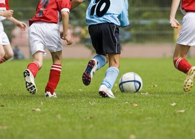Parco Laghi di via Jacobs: il No dei residenti al nuovo campo da calcio