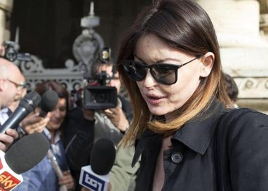 Confermata la condanna a vent'anni per Luca Varani
