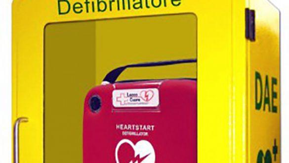 Defibrillazione, istruzioni per l'uso