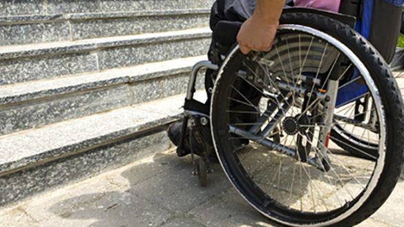 Ragazzi con disabilità, dalla Regione 2,5 milioni per favorire il passaggio scuola lavoro