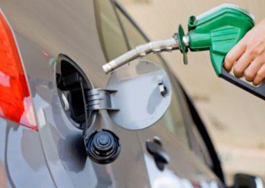 Carte clonate per fare benzina: tre moldavi arrestati