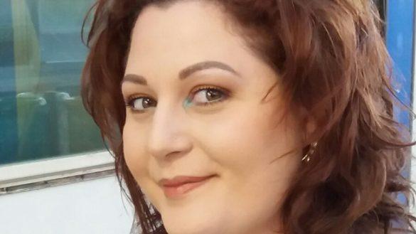 PARMAYOUNG. GIULIA COVA DA MAKE-UP ARTIST A YOUTUBER DI SUCCESSO
