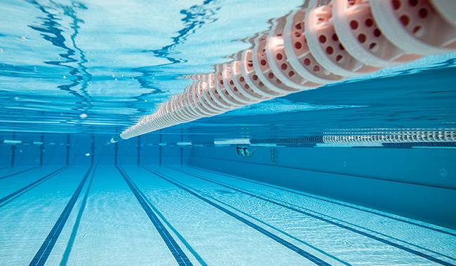 Villafranca, non ce l'ha fatta il bambino annegato in piscina