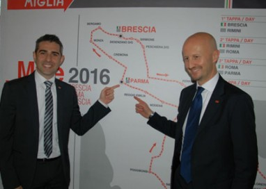 Riaprono i sottopassi ferroviari di via Roma e via Bergonzi