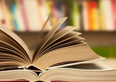 """Il 4 giugno a Borgo Taro presentazione del libro """"La Sfida di Oggi"""""""
