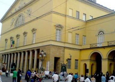 Fondazione Regio: per ora sospesa la mobilitazione