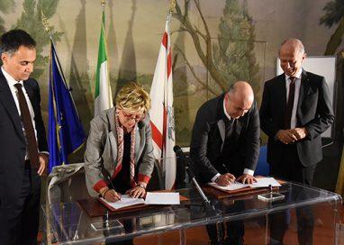 Promozione turistica dell'Appennino: intesa fra Emilia Romagna e Toscana