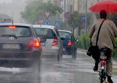 Maltempo e danni: dalla Regione oltre 630 mila euro per il Parmense