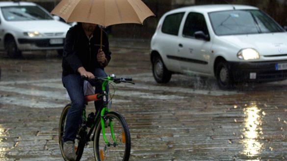 Blocco traffico: oltre il 70% di veicoli in meno in giro per la città