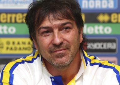 """Melli: """"Sono fuori dal Parma, perché troppo corretto e serio"""""""