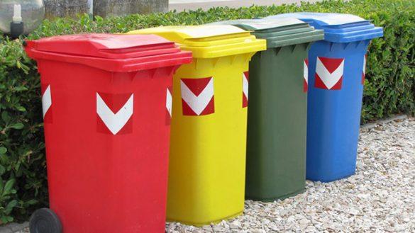 Proseguono i controlli in tema di corretto conferimento dei rifiuti
