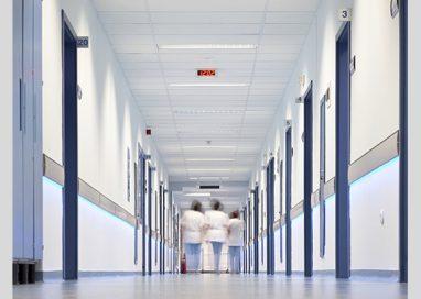 Ospedale: si completa Ematologia e Centro Trapianti Midollo