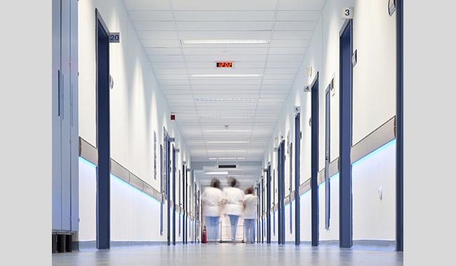 Operazioni al cuore, l'Ospedale di Parma tra le 5 strutture migliori