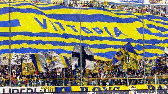 Parma, inizia la settimana pre Lazio. Obiettivo continuità