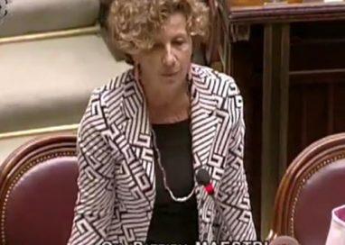 Approvata dalla Camera la legge di bilancio Maestri