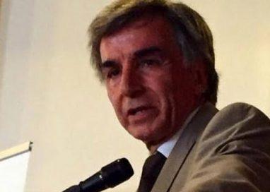 """""""Il Turismo a Parma? Il problema è che non esiste alcun coordinamento"""""""