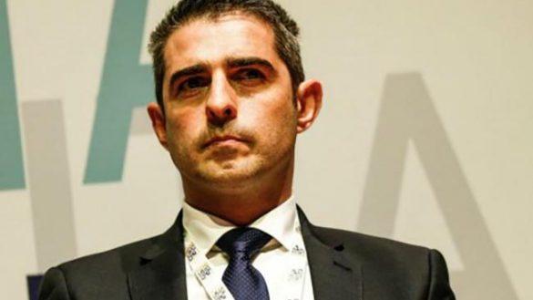 """Pizzarotti: """"Trasparenza? Sono mesi che Parma chiede chiarimenti e voi l'ignorate"""""""