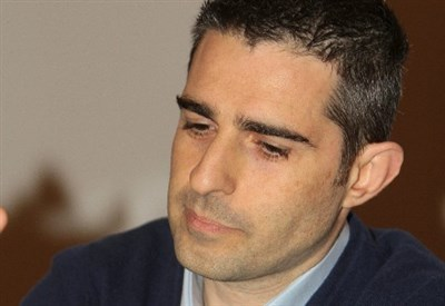 """Pizzarotti difende Gnassi: """"Noi sindaci abbiamo più responsabilità dei parlamentari"""""""