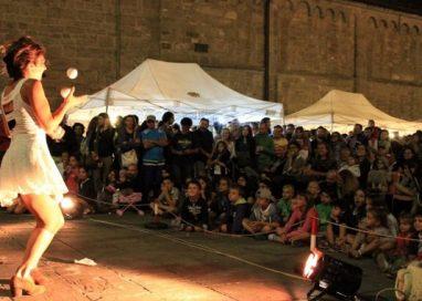 Berceto: non ci sarà lo Squinterno Festival quest'estate