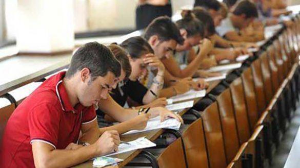 Open Day Unipr: è il turno dei corsi di laurea magistrali