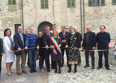GALLERY. Inaugurato il Festival della Malvasia