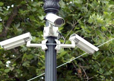 Sicurezza, telecamere in arrivo in viale Vittoria e viale dei Mille