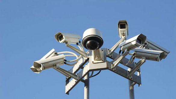 """Pizzarotti e Casa: """"Più vigili e più telecamere per la sicurezza"""""""
