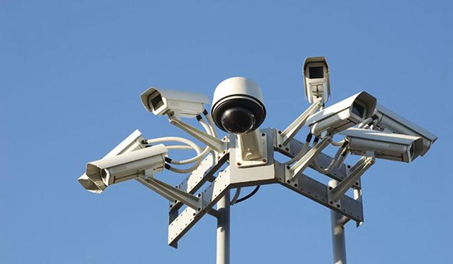280mila euro per la videosorveglianza in provincia di Parma
