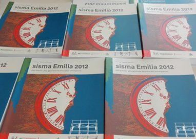 Collecchio e Fidenza riceveranno fondi dalla Regione per il sisma del 2012