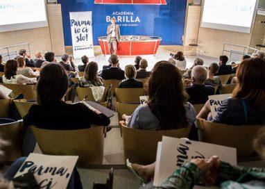 Parma, io ci sto: settimana di laboratori per condividere idee