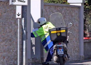 Privatizzazione Poste Italiane: servizio a rischio?