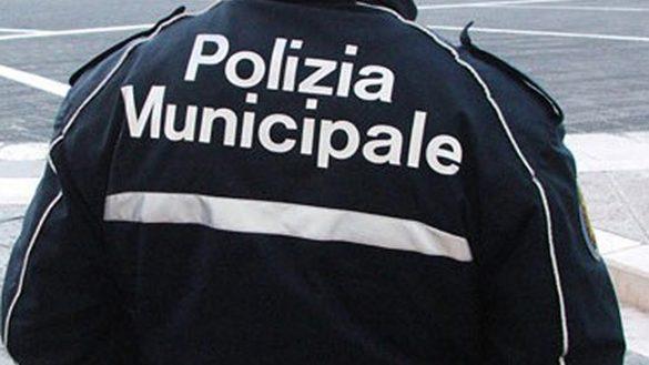 Polizia Municipale, assunti cinque nuovi agenti