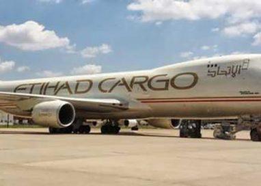 Aeroporto: una base utile alle aziende per ricevere e spedire merci